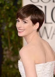 Anne Hathaway Reveals Some Big Secrets From Her Filming Of Brokeback Mountain