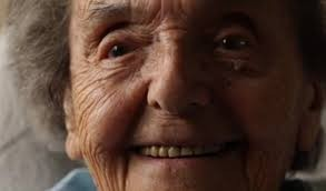 Alice Herz-Sommer Passes Away At 110, One Of The Oldest Holocaust Survivors