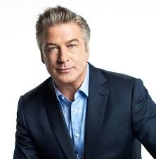 Alec Baldwin Announces His Leave, Refuses To Remain In The Public Eye