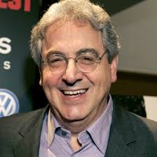 Ghostbuster's Harold Ramis Passes Away At 69