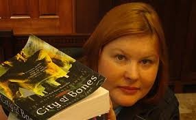 Cassandra Clare Pens New Trilogy The Last Hours, Prequel To The Infernal Devices