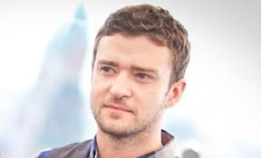 Justin Timberlake Issues Apology For Not One, But Two Postponed Concerts