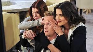Help Barney