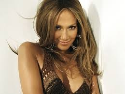 Jennifer Lopez Welcomed Back To Acting In New Police Drama