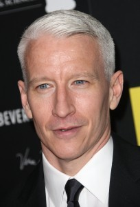 Anderson Cooper Challenges Arizona's GOP State Senator On Support Of Anti-LGBT Law