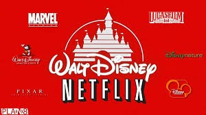 Netflix To Film Marvel Projects In New York With Disney Support