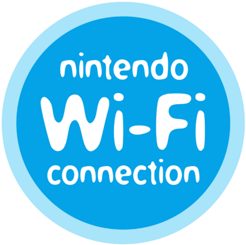 Nintendo to Discontinue Online Services for the Wii and DS