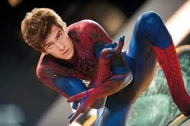 Sony Reveals Its Intent To Release One Spider-Man Movie Per Year