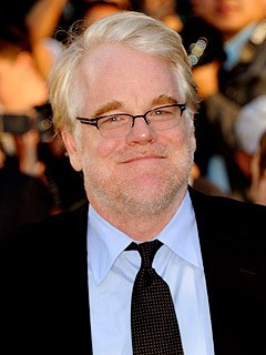 Philip Seymour Hoffman's Autopsy Confirms Cause Of Death From Acute Mix Of Drugs