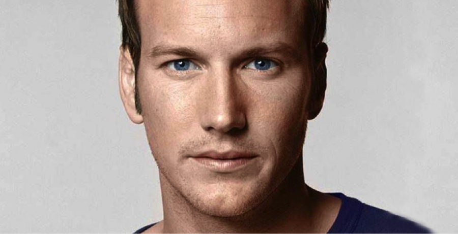 Patrick Wilson Joins The Cast Of Marvel's Ant-Man