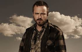 Aaron Paul Will Follow Vince Gilligan Anywhere; Including