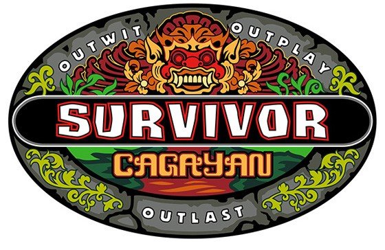 Survivor Cagayan Starts Off The Season With The