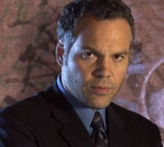 Hold On To Your Butts: Vincent D'Onofrio Cast As Newest Jurassic World Villain