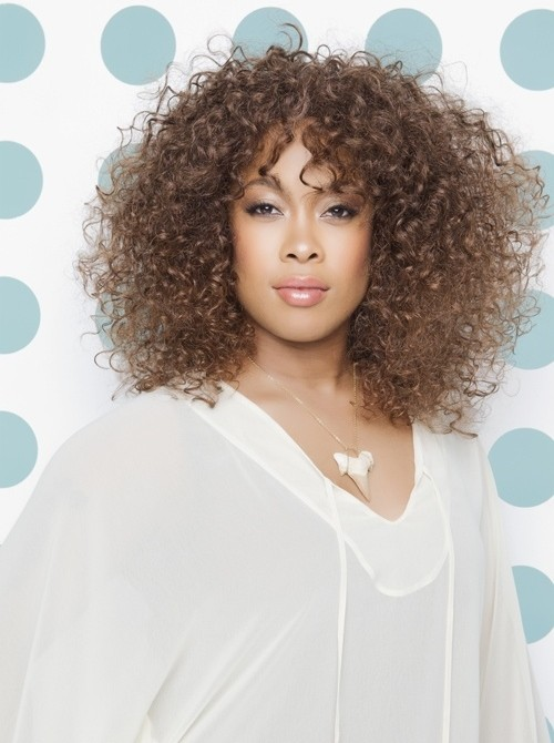 Da Brat Sentenced To Pay $6.4 Million For Assaulting Cheerleader