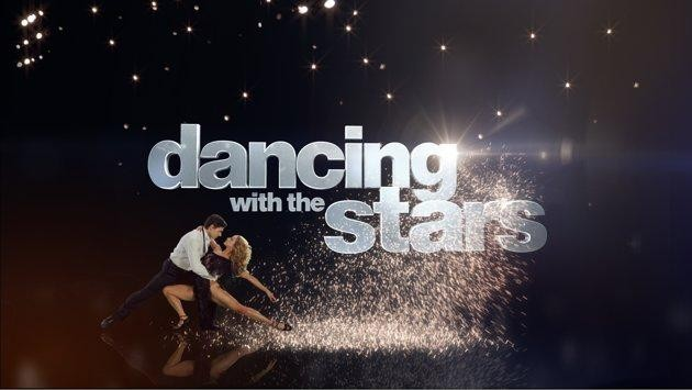 ABC Reveals The Rather Dull Lineup For Dancing With The Stars' 18th Season