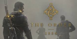 The Order: 1886 Gets New Game Footage Ahead Of Release Later This Year