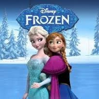 Disney's Frozen Breaks Box Office Record Again, Broadway Adaptation To Hear More From Kristoff