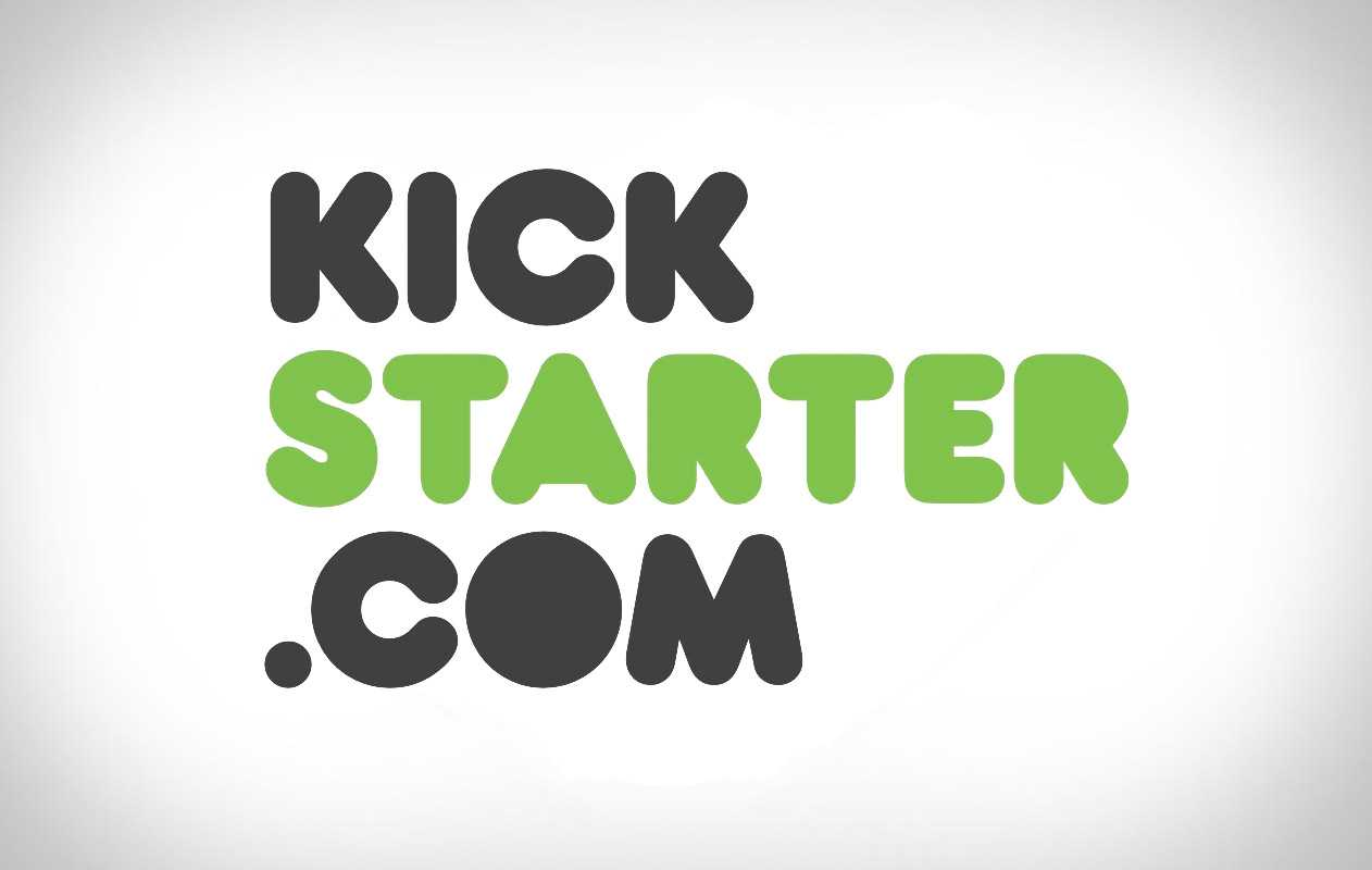Kickstarter Brings In Its Billionth Dollar