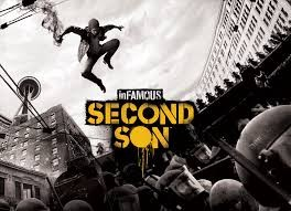 Prepare To Right Some Wrongs With Infamous: Second Son Preview