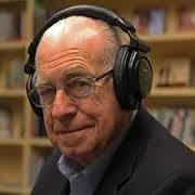 NPR's Carl Kassel Announces Retirement After 50 Years