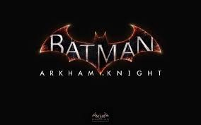 Batman: Arkham Knight Brings Familiar Faces, Awesome Action And An End To The Arkham Series