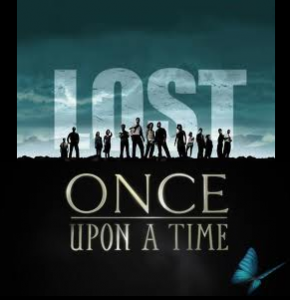 Fantastical Anomalies , Props And People: The Pop 5 Reasons Lost And Once Upon A Time Are Basically The Same Show