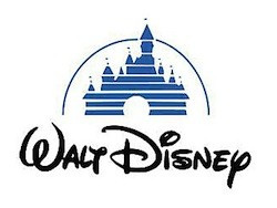 Disney Takes The First Step Towards Streaming TV