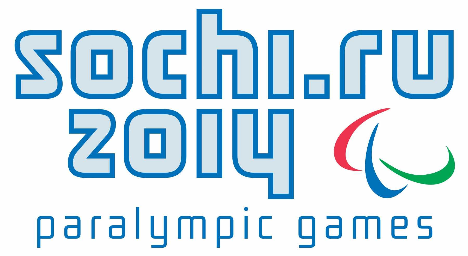The Winter Paralympics To Open In Sochi, Ukraine Will Take Part