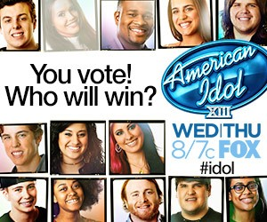 American Idol's Top 12 Becomes Top 11: Who Went Home?