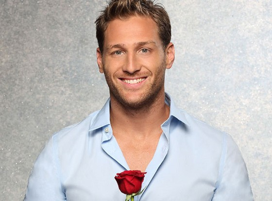 Is Juan Pablo Galavis The Worst Bachelor In The History Of The Show?