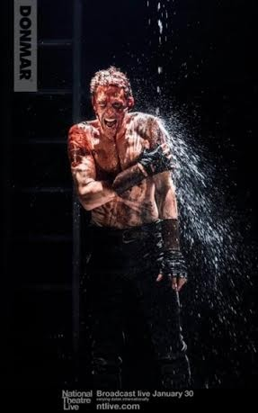Tom Hiddleston Shines In Donmar Warehouse Production Of