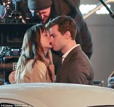 Did 'Fifty Shades of Grey' Change Dakota Johnson?