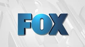 FOX Renews Four Fan Favourites For Next Season