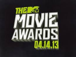 And The Nominees Are... Who's Up For MTV Movie Awards This Year?