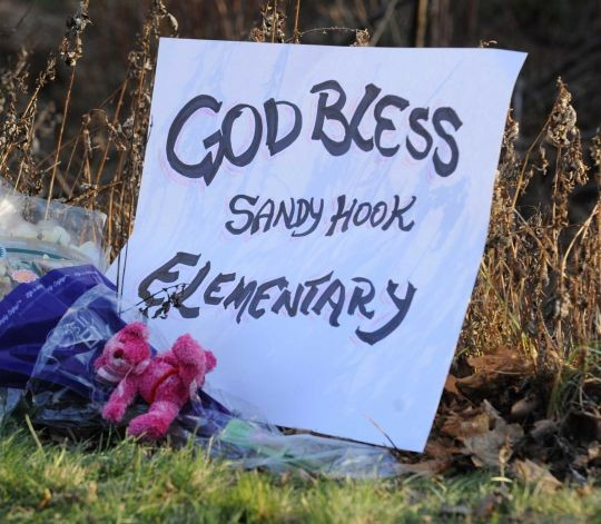 Peter Lanza, Father Of Sandy Hook Gunman Adam Lanza, Breaks His Silence