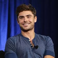 Wildcats In The House! Zac Efron Says He Would Love A High School Musical Reunion