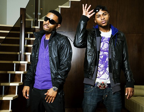 Popwrapped EXCLUSIVE: Jackie Boyz Talk Music, Hard Work And Unceasing Perseverance