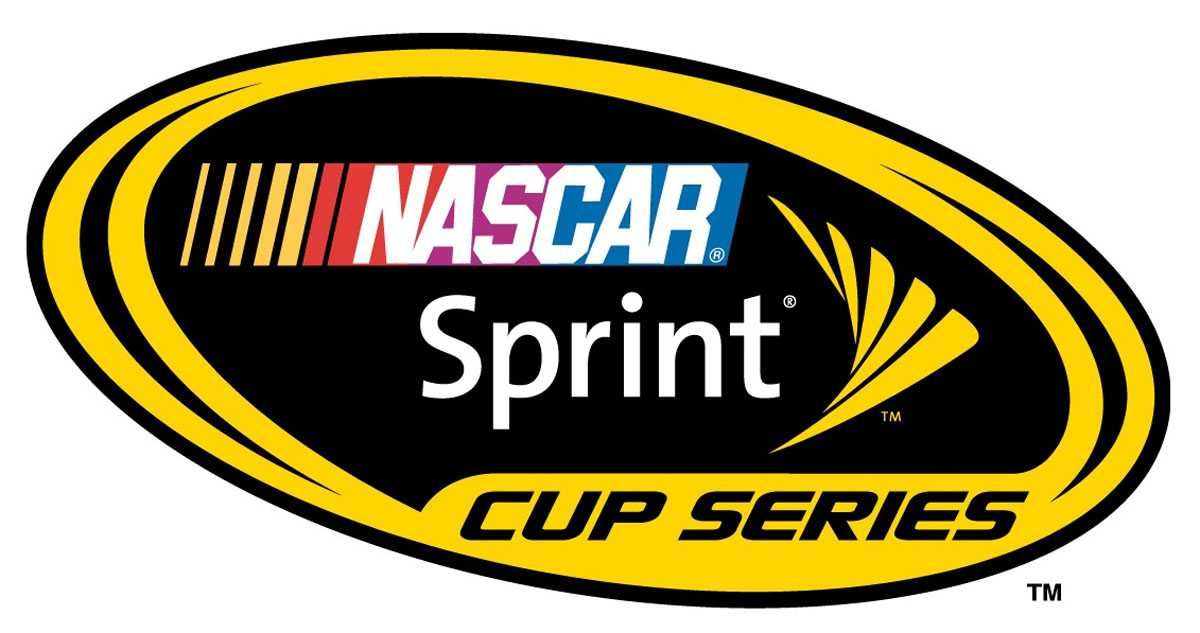 NASCAR's Sprint Cup is Around the Bend Despite Safety Concerns