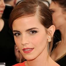 Emma Watson Wishes She Could Have Started Her Career As An Adult