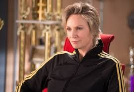 March To The 100th Episode: Get Your Dose Of Tough Love With Sue Sylvester