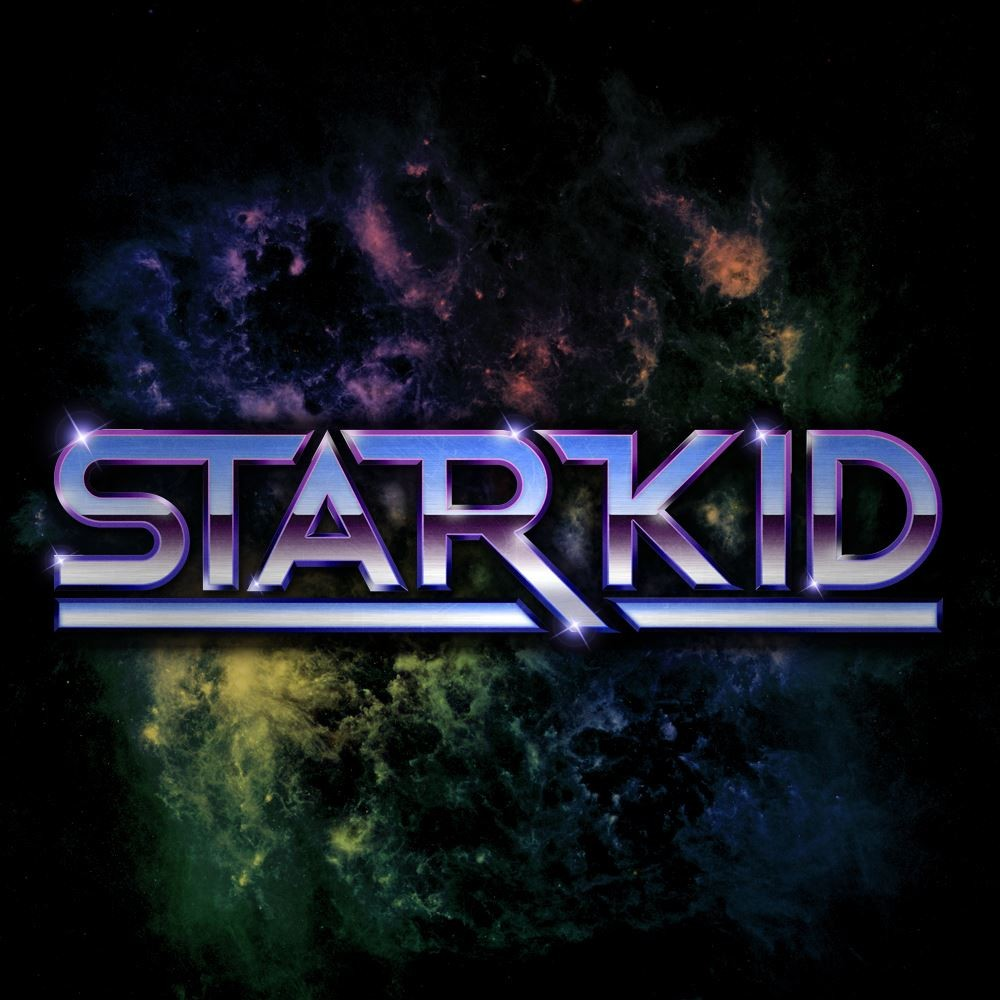 StarKid AVPM Celebrates 5th Birthday