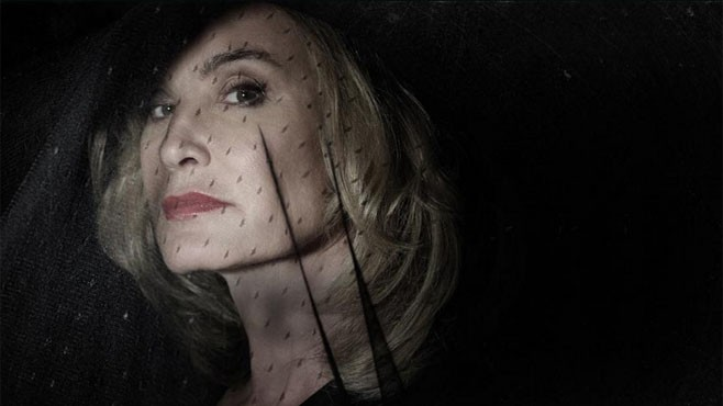 The Setting For American Horror Story Season 4 Has (Possibly) Been Revealed