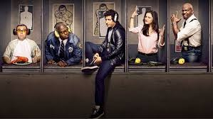 Pop 5 Reasons To Watch (And Love) Brooklyn Nine-Nine