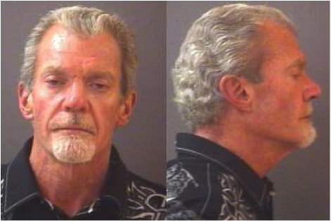 Indianapolis Colts Owner Arrested for Possession, Driving While Intoxicated