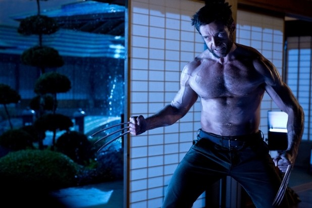 Marvel's XMen Movie Franchise Gets More Wolverine And A Sequel To