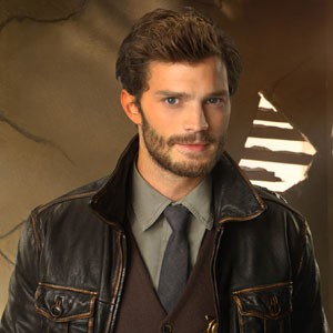 Once Upon A Time Creators Want Jamie Dornan Back