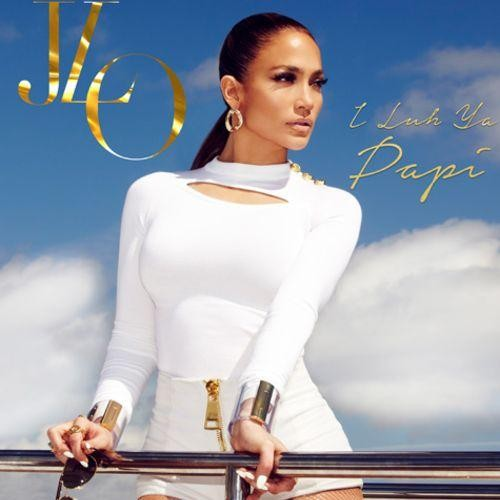 Jennifer Lopez Announces The Date Of Release For Her 10th Studio Album