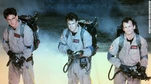 There's Something Strange In The Neighborhood! Ivan Reitman Steps Down As Director For Sony's Ghostbuster Reboot