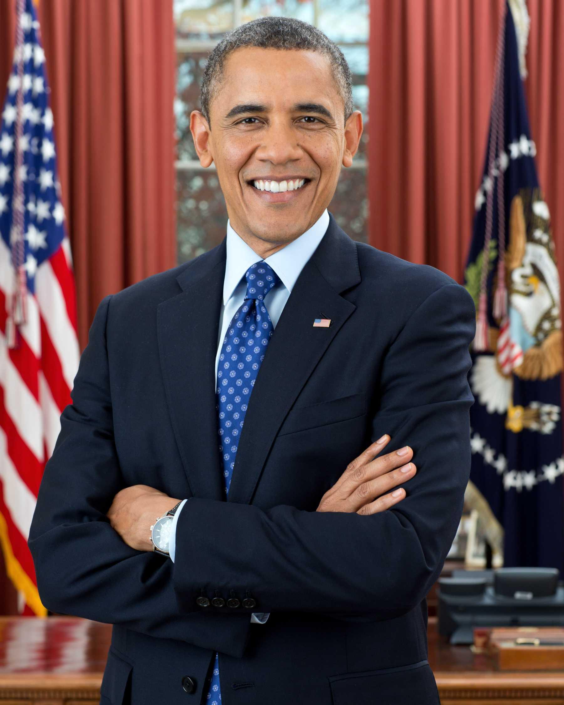 President Obama Vilifies Discriminatory Gender-Based Wage Practices