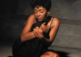 Anita Baker Issued Bench Warrant After Failing To Appear In Court Last September